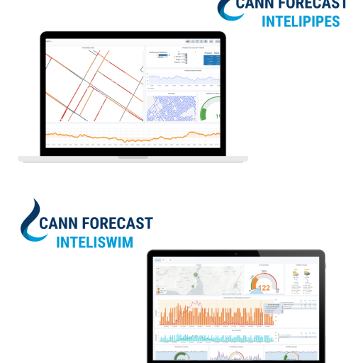 CANN Forecast product image