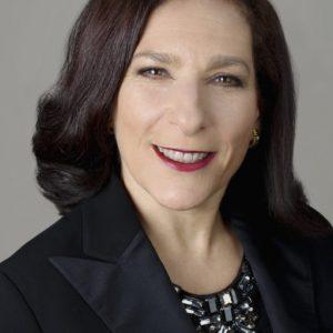Beth Horowitz