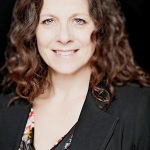 Kathy Ristic